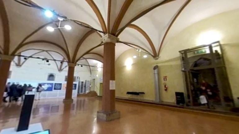 palazzo-re-enzo-video-immersivo-360-bologna